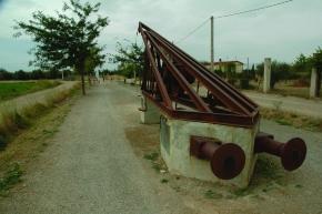 Via verde del tarazonica